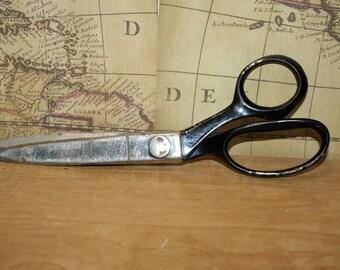 Wiss Pinking Shears - Scissors - item #2723