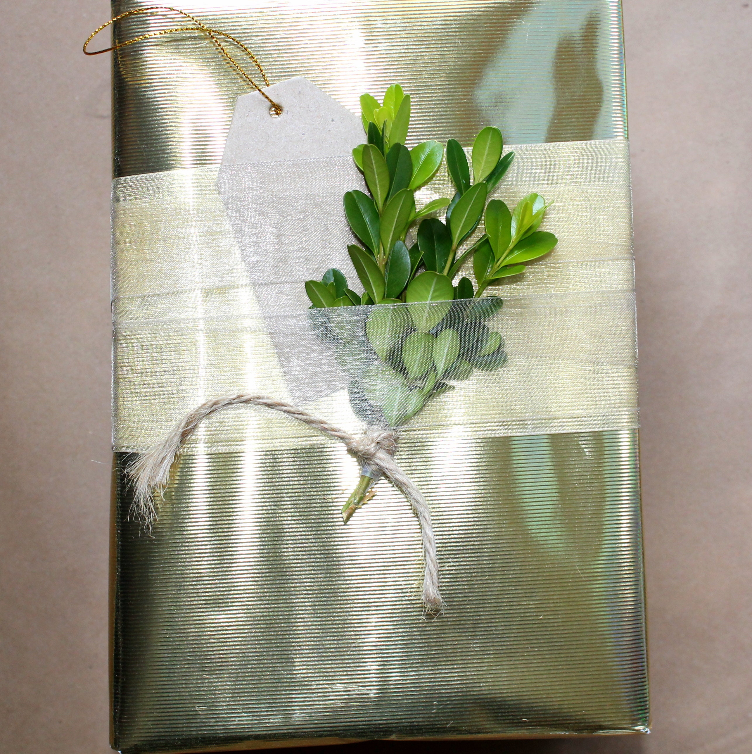 bauernhaus verzinktem metall wand blumentopf zinn metall wand
