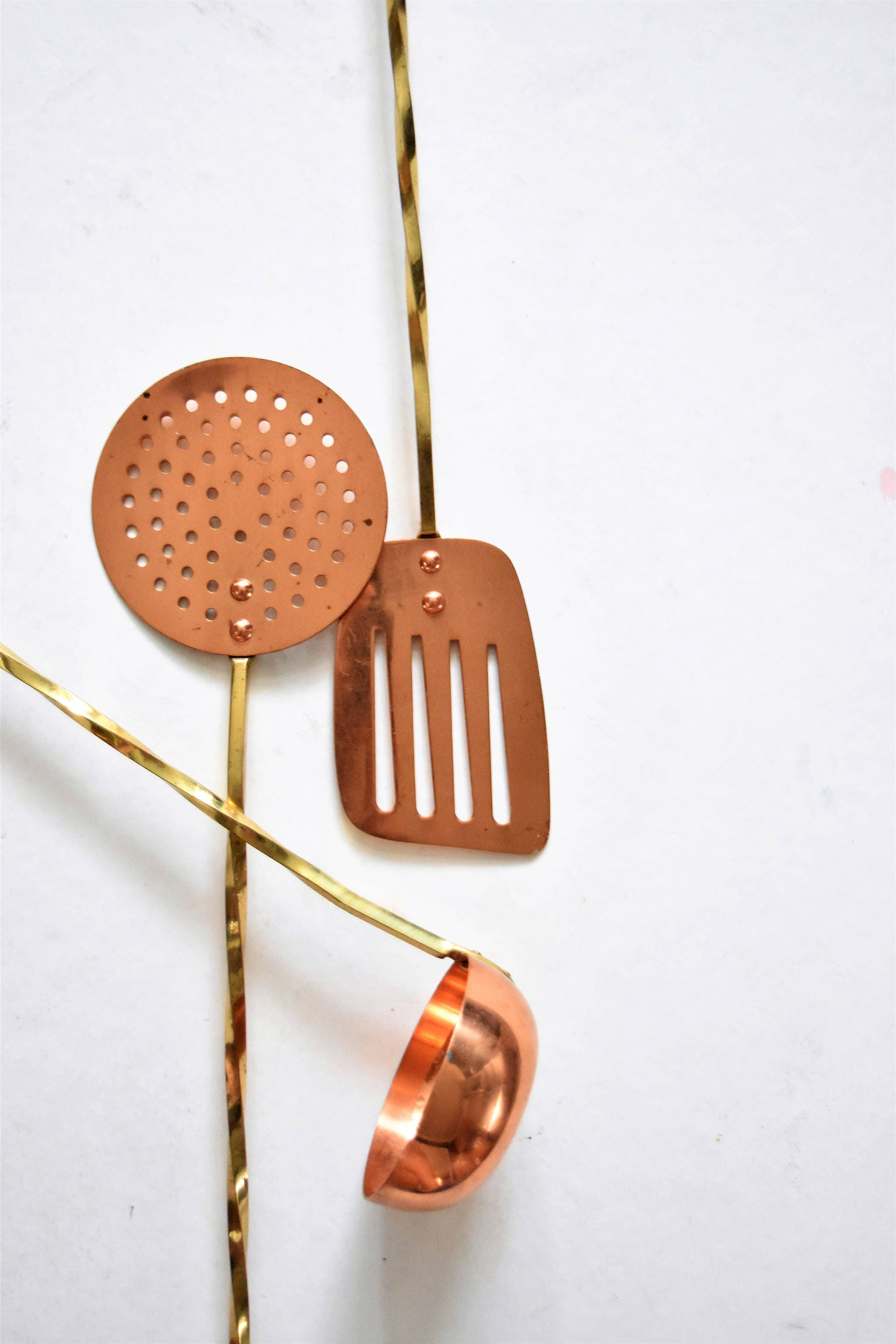 Kitchen Utensils Names In French Utensils Pictures And