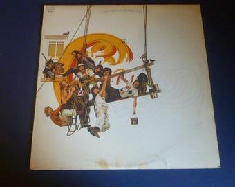Chicago IX Chicago's Greatest Hits Vinyl Record LP PC 33900 Columbia Records 1975