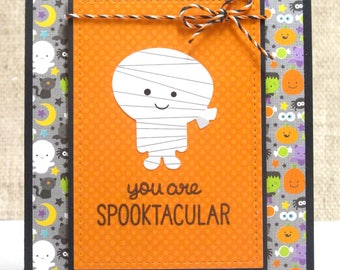 Image result for you are spooktacular images