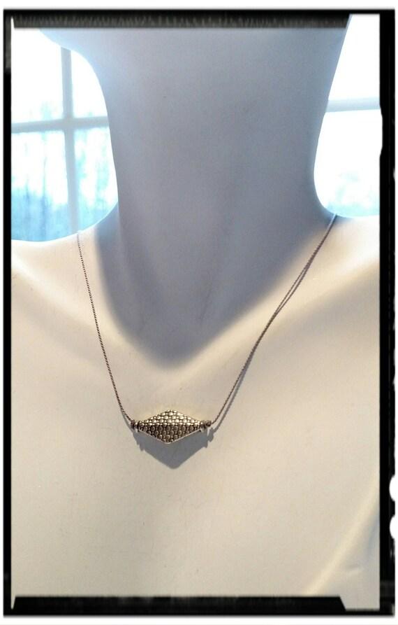 Necklaces - Kathryn Brooke Designs