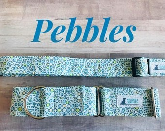 Pebbles Collar