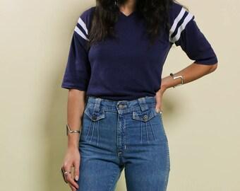70's OG Gap Denim Jeans Size 26 – 27″ Waist
