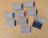 Pelikan Edelstein Ink Cartridges