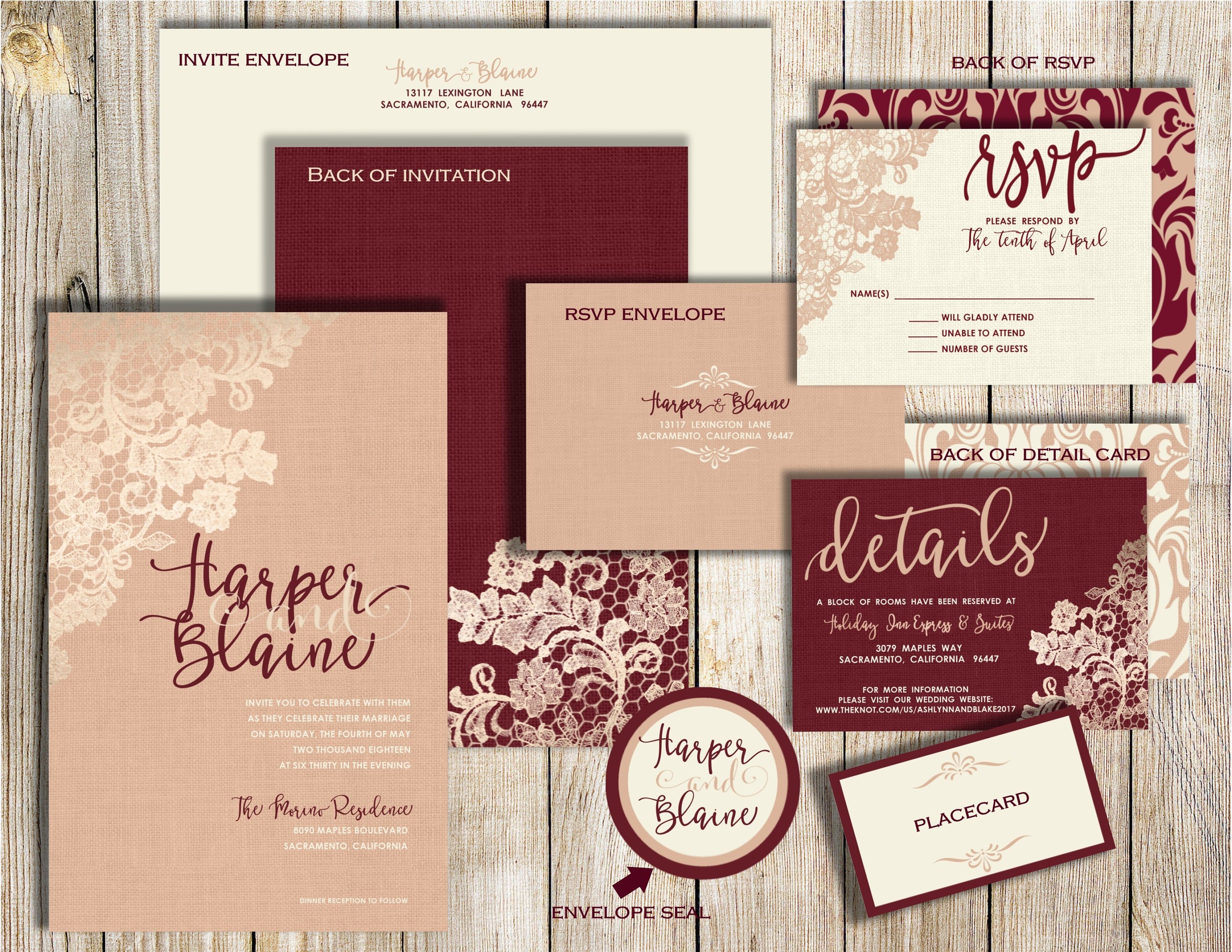 Outstanding Jamaican Wedding Invitations Picture Collection