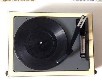 ON SALE Watch Turntable NOT Working ,vinyl record player ,technics turntable, Record player, vinyl record , record player,