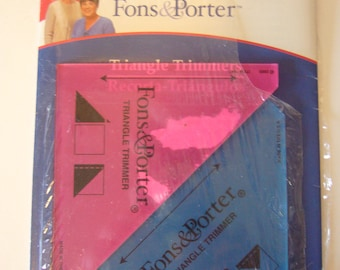 Fons And Porter Paper Doll Quilt Kit Free Pattern Easy