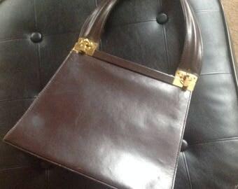 Vintage Jane Shilton Handbag