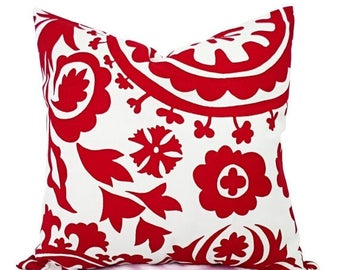 15 off sale two red pillows red pillow covers red decorative pillow