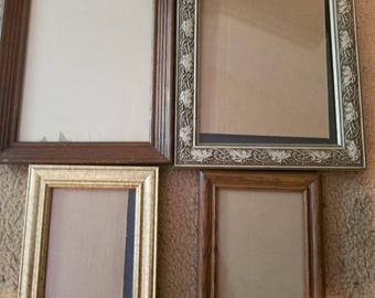 Vintage Frame's
