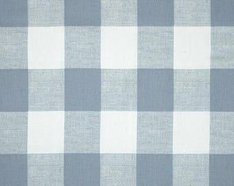 blue curtain valance blue country valanceblue check curtain blue white curtain - Blue And White Window Curtains