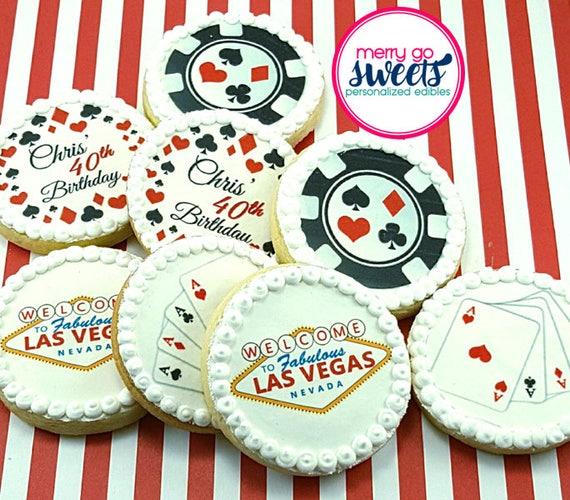 Party favor gambling helsingin casino