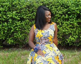 African clothing for women, African Dress for women, African Clothing for Women, wedding, cocktail dress, jupe africaine