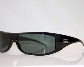 GUCCI Vintage Mens Designer Polarized Sunglasses GG 1446 D28W7 12235