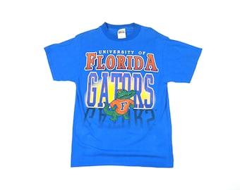 Vintage University of Florida Gators T-shirt