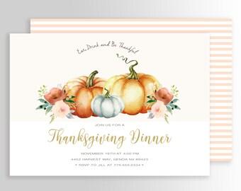 lunch invitations | etsy, Einladung