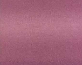 Plum Ombre by Vanessa Christensen of V and Co. by Moda Fabrics- 10800 208G