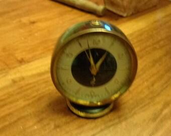 A Jaz Vintage Alarm Clock