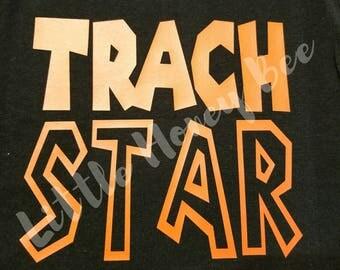 Trach Star