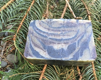 Hunting Soap, activated charcoal soap, handmade natural soap, homemade gift soap men, hunting soap men and women.