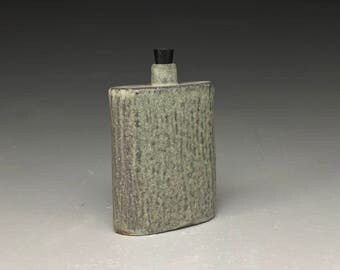 Small pocket flask
