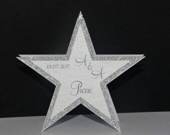 Mark up star anya