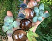 smoky quartz  palmstone, smoky quartz, protection stone,  smoky quartz  pebble, tumbled , stones for depression, crystals for grieving