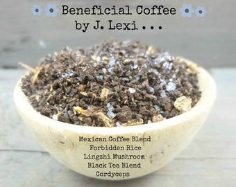 Beneficial Coffee,gourmet coffee,detox coffee,healthy coffee,infused coffee,fair trade coffee, organic coffee ,ganoderma coffee,best coffee