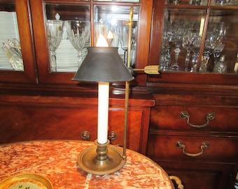 JAPAN DESK LAMP