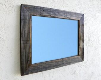 Wall mirror | Etsy