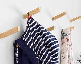 mini ch ne arbre branche tag re 10 m de large. Black Bedroom Furniture Sets. Home Design Ideas