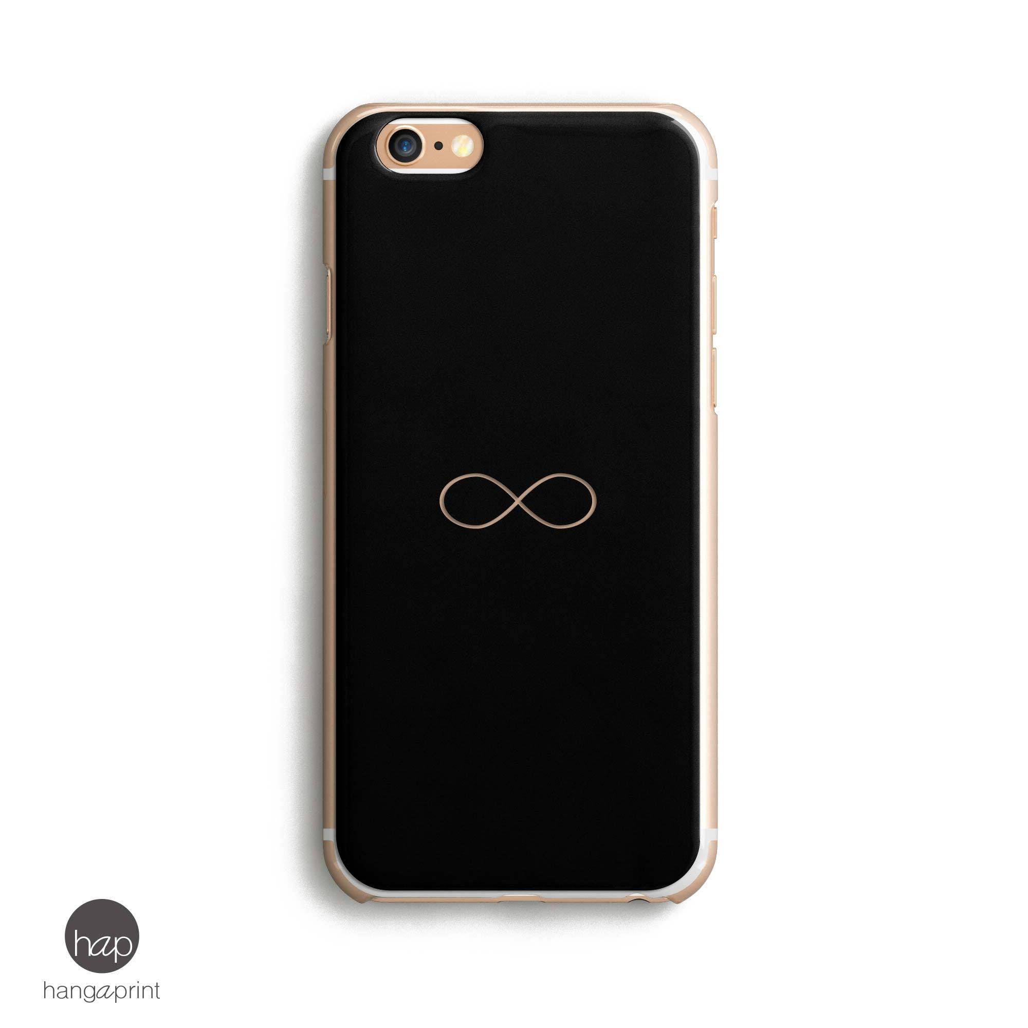 infinity symbol iphone 6s iphone black iphone 6 infinity symbol black 9015