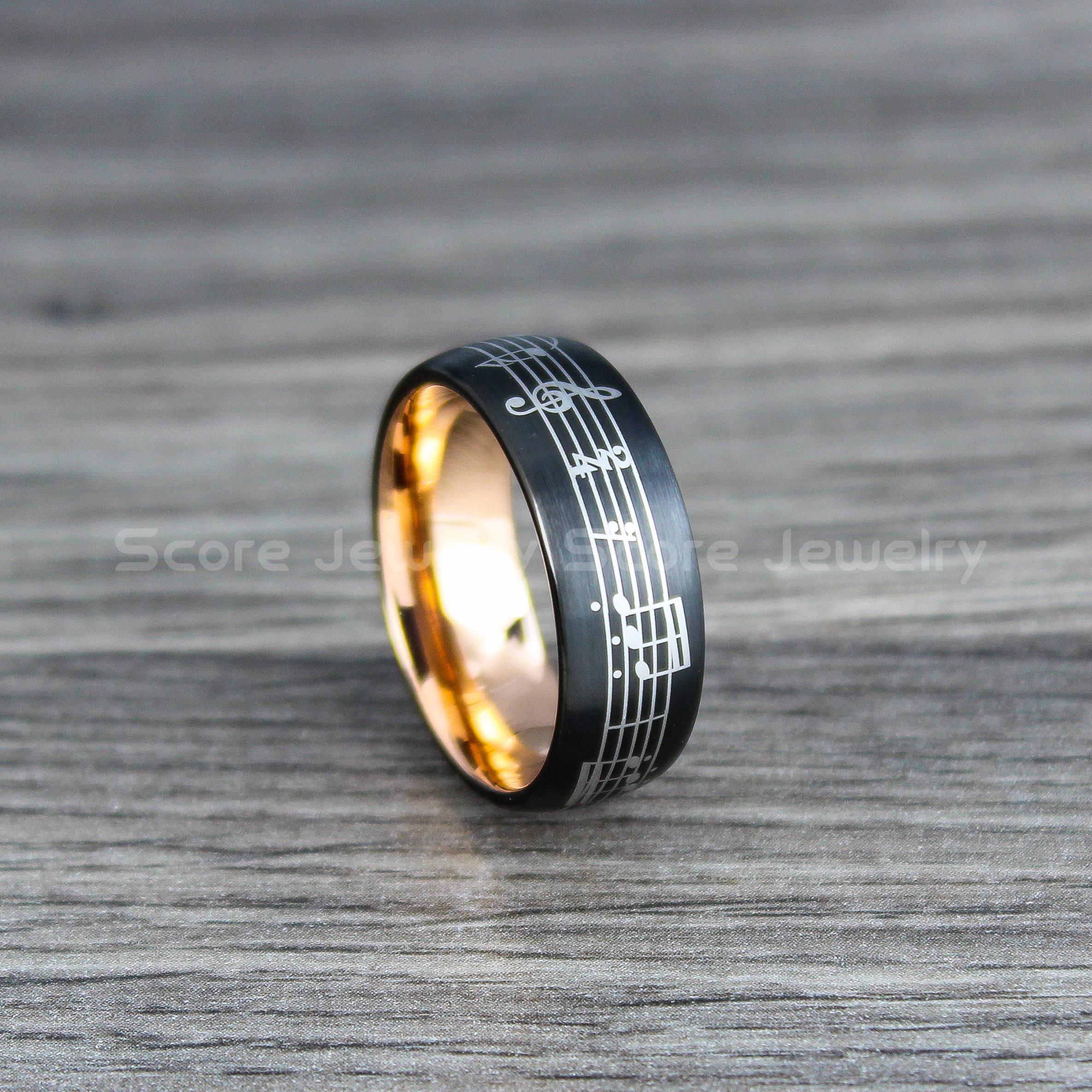 tungsten wedding ring price philippines 8mm u0027s