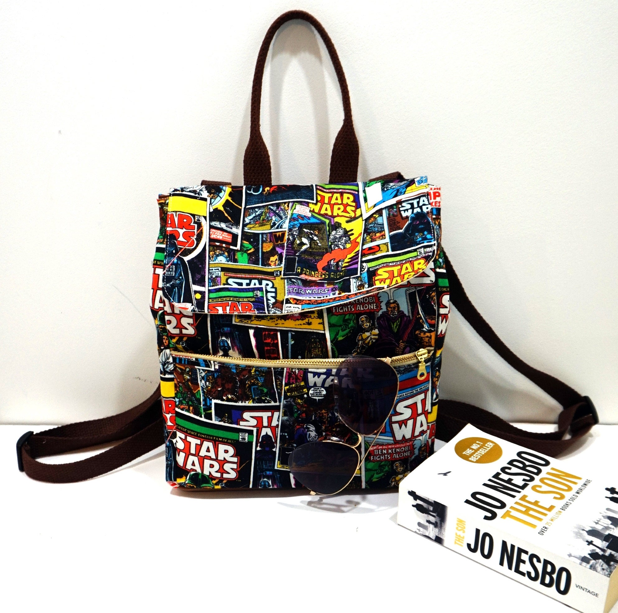 backpacks bags purses