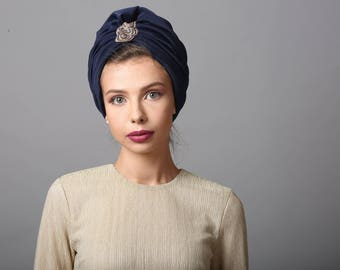 head wraps, head bandana, hair scarf, head wrap scarf, head scarfs, chemo scarves, womens head wraps, fashion head wraps, turban head wraps