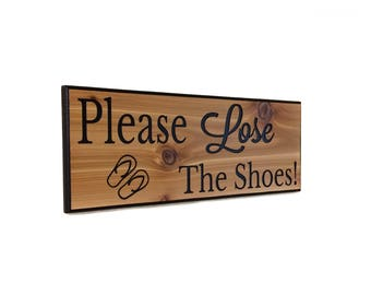 remove shoes sign no shoes sign please remove shoes sign door sign shoes off sign take off shoes take shoes off