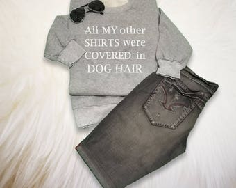 Hipster Sweatshirt Dog Pet Lover Gifts Mens Womens Sweatshirts Grey Sweater Dog Lover T Shirts Instagram Fashion Tumblr Shirts Clothes