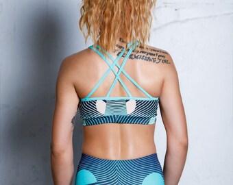 Yoga Bra, bra top, sports bra, gym sports, workout bra, exercise bra, yoga set, sports bra set, sports bra cheer, workout set