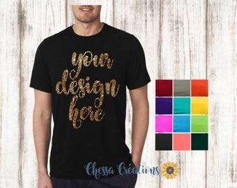 Custom shirt | Etsy