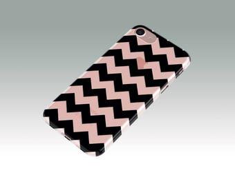 iPhone7 Plus Case i Phone 7 Case Silicone i Phone 7 Protective Case iPhone 7 Plus Case Clear iPhone 7 Plus Case Clear iPhone 6 Case //112