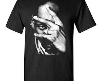 Snoop Dogg , G-Funk,Gangsta Rap,Death Row Records,dr dre, Hip Hop  shirt Tee T-shirt  S - 5XL  v2