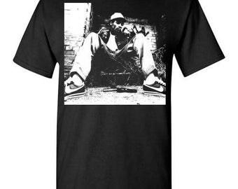 Snoop Dogg Hip Hop Gangsta Rap G-Funk 1993 ,v5,  shirt Tee T-shirt  S - 5XL