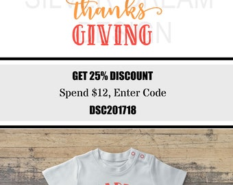 happy thanksgiving svg file, thanksgiving svg, thankful pumpkin svg, autumn svg, fall svg, thanksgiving outfit cut files, dxf, eps, png