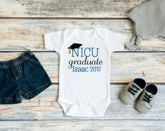 Nicu graduate - Coming home outfit baby boy - Nicu baby - Coming home outfit - Take home outfit boy - Preemie boy clothes - Preemie clothes
