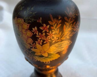 Beautiful Single Flower Vase