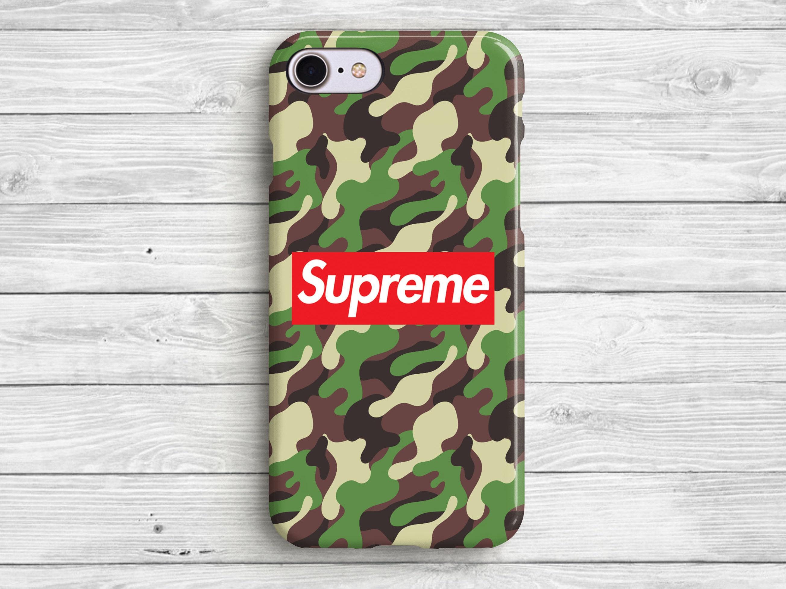 supreme iphone case supreme iphone 7 case supreme iphone 6. Black Bedroom Furniture Sets. Home Design Ideas