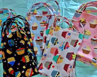 Party Favour Bags