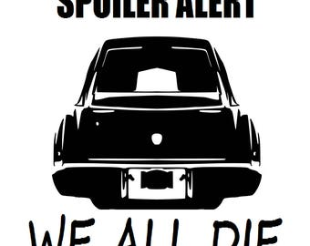 Funny,Sarcastic,Vinyl Sticker,Vinyl Decal,Sticker,Decal,Dark Art ,Goth ,Car Sticker,Car Sticker