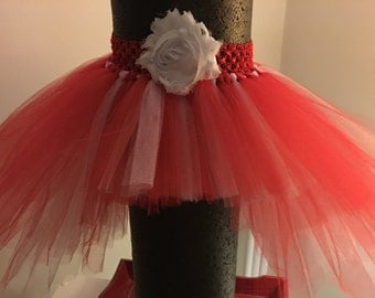 Adorable handmade tutus for all ages!